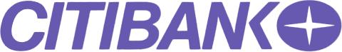 Image result for images citibank logo