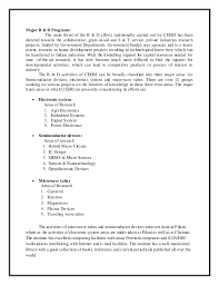 background of an essay – stratlabpersonal background in family and education essay