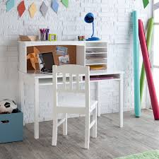 f astonishing white finish solid wood desk with hutch which has has open storage shelves plus wooden chair in white finishing 3200x3200 bedroomastonishing solid wood office