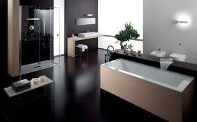 modern teuco bathroom furnishings style by j m wilmotte bathroom furniture designs