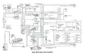 2015 mustang wiring diagram 2015 image wiring diagram 1966 ford mustang coupe wiring diagram wiring diagram schematics on 2015 mustang wiring diagram