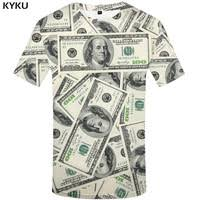 45% - Shop Cheap 45% from China 45% Suppliers at <b>KYKU</b> Funny ...