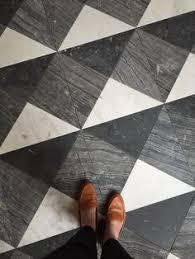 floor: лучшие изображения (35) | Плитка, Дизайн пола и Узоры ...