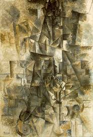 task reflective practice and writing syarifuddin jamaludin the mandolin player 1911 artist pablo picasso