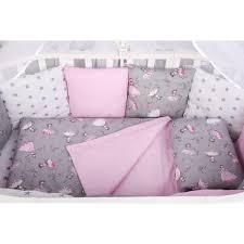 <b>Комплект</b> постельного белья <b>AmaroBaby</b> в <b>кроватку</b>, поплин 19 ...