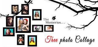 Tree <b>Photo Frames</b> - Apps on Google Play