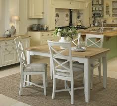 extendable dining table set: dining table remarkable extending dining table ideas extendable