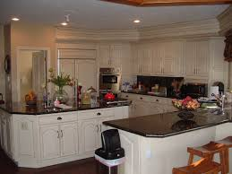 Kitchen Remodeling Denver Co Kitchen Remodeling Denver Co