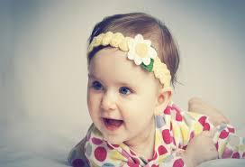 beautiful girl names baby girl