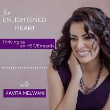 The Enlightened Heart Podcast