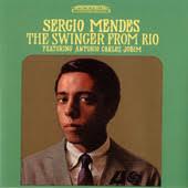 The Swinger from Rio, Sergio Mendes - mzi.aublslnr.170x170-75