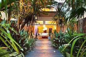 20 coolest airbnb rentals in sydney airbnb sydney