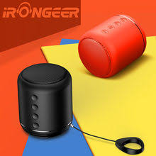 <b>Bluetooth Speaker</b> Power Full Promotion-Shop for Promotional ...