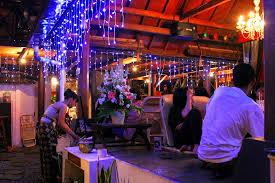 Image result for cafe terhits di jogja