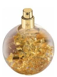 <b>Sol</b> (<b>Sun</b>) <b>Ramon Molvizar</b> аромат — аромат для женщин 2009 ...