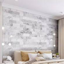 <b>beibehang Custom wallpaper</b> 3d photo mural <b>high</b>-grade marble ...