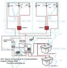 inverter wiring diagram for house inverter image house wiring diagram for inverters images on inverter wiring diagram for house