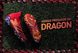 <b>Шорты игровые Nike Dry</b> Park III NB BV6855-702 – купить в ...