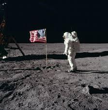 1969 in spaceflight - Wikipedia