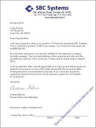 negotiating offer letter ~ Odlp.co Negotiating Job Offer Letter Sample | Resume Sample For OjtNegotiating Job Offer Letter Sample Sample Letter