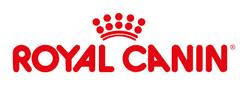 Картинки по запросу royal canin logo