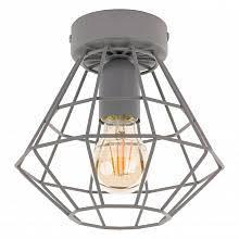 Подвесной <b>светильник TK Lighting 2201</b> Diamond - купить в ...
