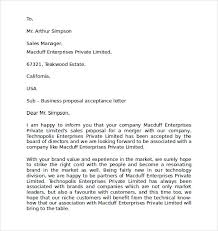 sample formal business letter format   download free documents in wordbusiness letter template format