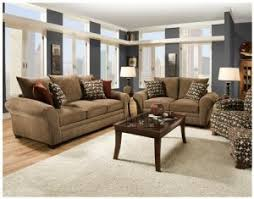 a great selection of living room furniture living room furniture pune