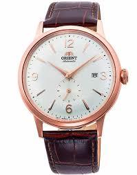 <b>Часы Orient RA</b>-<b>AP0001S1</b> купить в Казани, цена 20409 RUB ...
