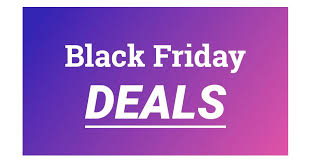 The Best GoPro Black Friday Deals of 2019: Early GoPro HERO 8, 7 ...