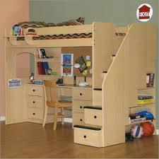 bunk bed with desk designs bunk beds desk drawers bunk