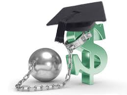 obtaining a student loan