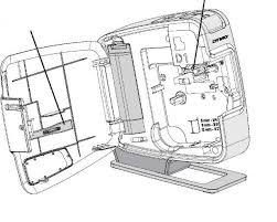 PDF Инструкция к принтеру <b>LabelManager</b> PnP