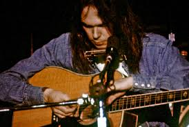 Readers Poll: The Best <b>Neil Young Songs</b> - Rolling Stone