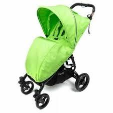 Аксессуары <b>Valco Baby</b> для коляски и автокресла — купить на ...