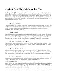 resume layout for part time job sample customer service resume resume layout for part time job 3 part time jobs resume samples examples write a