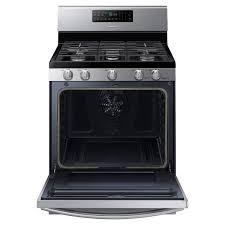 black appliance matte seamless kitchen:  samsung appliance   abeaabecf   samsung appliance