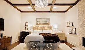 custom painted bedside dressers for the contemporary bedroom design renee street bedroom set light wood vera