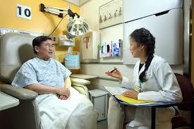 <b>Johns Hopkins</b> Anesthesiology & Critical Care Medicine
