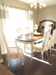 Stripping Dining Room Table Little Miss Penny Wenny How To Transform A Dining Room Set