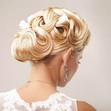 online bridal hair courses new hairstyles go to source the essential bride course 4 on online bridal hair courses