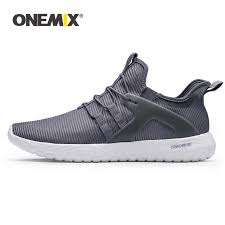 <b>onemix</b> Official Store - Amazing prodcuts with exclusive discounts on ...