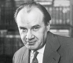 Николай Носов – все <b>книги</b>, биография, отзывы, цитаты   <b>Азбука</b> ...