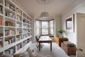home library shelves ladder marvelous libraries design in homes bookcase book shelf library bookshelf read office