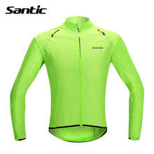 Best value Maillot <b>Santic</b> – Great deals on Maillot <b>Santic</b> from global ...