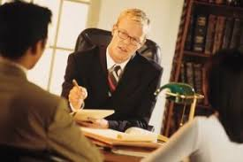 Image result for Why Hire A Liquor Law Attorney