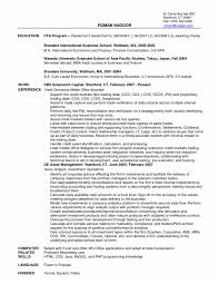 doc 12751650 janitor resume samples templates and tips custodian sample resume image sample janitor resume