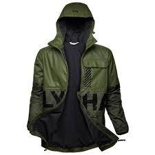 <b>Casual</b> Jackets for <b>Men</b> | <b>Men's Casual Winter</b> Jackets | Helly ...
