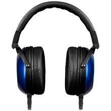<b>Hi</b>-<b>Fi наушники</b> Fostex TH909SB синий - купить недорого в ...