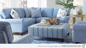 email country living room furniture for sale beautiful beautiful rooms furniture
